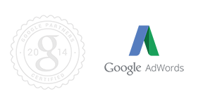 Google partners certified 2014 Google AdWords